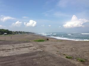Seseh Beach 2